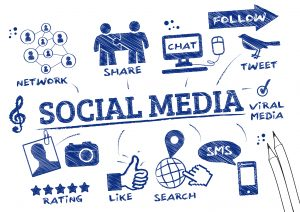 Read more about the article Social Media – We Help you Get Up to Speed
