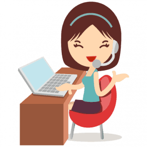 Read more about the article 8 Top Tips For Working With a Virtual Assistant