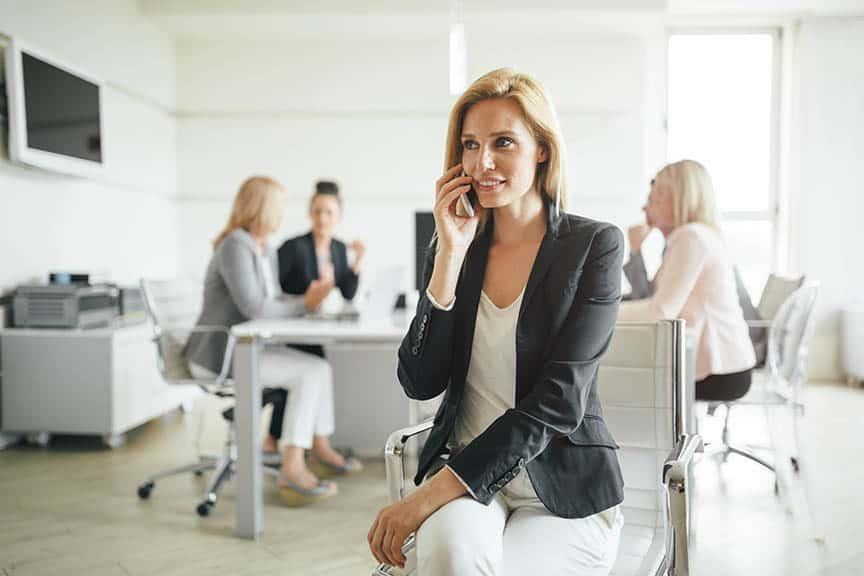 5 Helpful Rules for Budding Entrepreneurs
