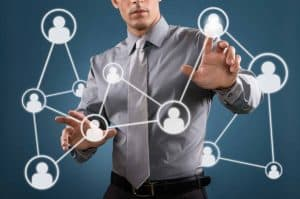 Read more about the article Networking: Great Tips For Long Term Business Partnerships