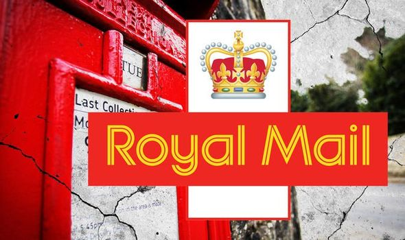Mail Forwarding Service Continues in Spite of Royal Mail Saturday Suspension.