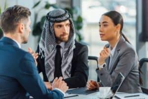 business at home translation