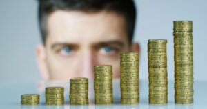 pension for freelancers